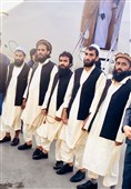 مخالفت استرالیا و فرانسه با آزادی زندانیان جنجالی طالبان