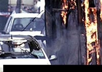 رسانههای رژیم اسرائیل در یک نگاه  از ناکامی فزاینده در مهار کرونا تا هراس از حزب الله