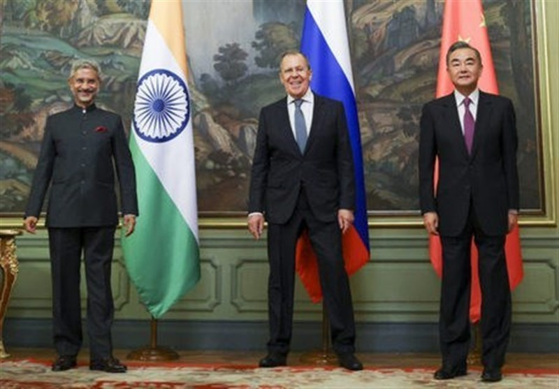India, China Agree to Disengage Thousands of Border Troops