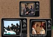 سریالهای فاخر ایرانی ظرفیت پخش در شبکههای مختلف تلویزیونی کشورهای همسایه را دارند