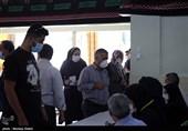 مردم مهمانان جدید بهارستان را انتخاب کردند/ تکمیل قطار مجلس یازدهم در خرداد ماه 1400+ جدول و گرایش سیاسی
