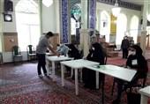 23 هزار تعرفه در 244 شعبه حوزه انتخابیه غرب گلستان مصرف شد