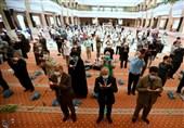 نمازجمعه فردا در تمام شهرهای استان گیلان برگزار میشود