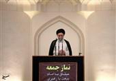 آیت الله نورمفیدی: عادیسازی روابط امارات با رژیم صهیونیستی سبب وحدت بیشتر در جبهه مقاومت شد