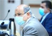 زالی: پروژه ساخت واکسن کرونا در نتیجه تلاش شهید فخریزاده به مرحله آزمایش انسانی رسید