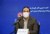 پیشبینیهای سازمانهای جهانی درباره کرونا در ایران درست از آب درنیامد/ ممنوعیت تردد شبانه در شهرهای نارنجی ممنوع