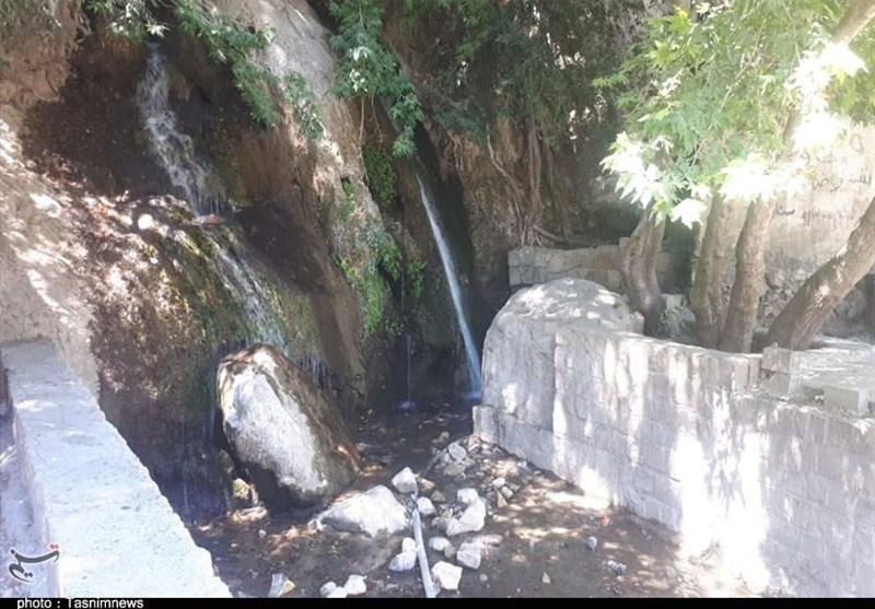 سازمان میراث فرهنگی، صنایع دستی و گردشگری ,