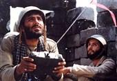 کنداکتور سینماییهای تلویزیون، جنگی شد