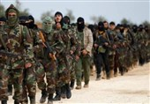 Terror Groups Plotting for another Provocative Chemical Attack in Syria: Russia