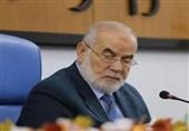 هشدار مجلس قانونگذاری فلسطین درباره عواقب سازش با اشغالگران