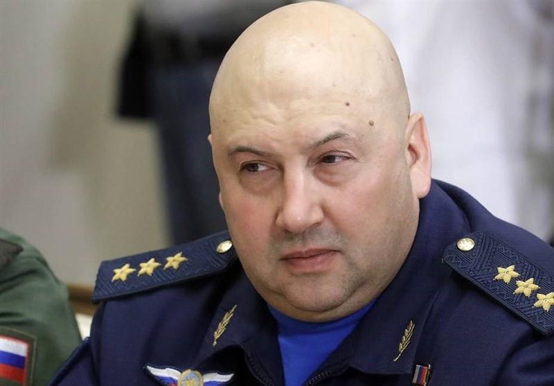 مقام نظامی روس: اقدام هواپیماهای آمریکایی خصمانه و تحریک آمیز است