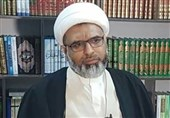 مصاحبه|فعال بحرینی: هدف عادی سازی مقابله با قدرت جریان مقاومت است / انقلاب جدید علیه «آل خلیفه» به راه میافتد