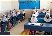 1950 دانشآموز بازمانده از تحصیل در استان کرمانشاه وجود دارد