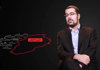 آیا با امضای برنامه 25 ساله، ایران مستعمره چین میشود؟