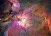 New Aspect of Mysterious Dark Matter in Universe Revealed