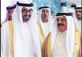 امارات و بحرین؛ حرکت قهقرایی در مسیر مخالف با جریان واقعی منطقه