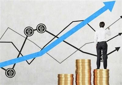 اظهارنظرها در خصوص ۱۰ مصوبه بورسی شورای هماهنگی اقتصادی سران قوا