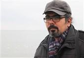 """مستند تاریخ شفاهی سینمای انقلاب در نیمه راه/ """"بوریم بازار"""" پویانمایی میشود"""