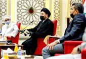 حکیم: عادیسازی روابط میان عراق و رژیم صهیونیستی هیچگاه اتفاق نخواهد افتاد