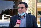 آمادگی بلاروس برای مبادلات تجاری و گمرکی با ایران/دولت تمایلی برای ارتباط نشان نداده است
