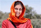 Iran Slams Jeremy Hunt's Comments on Nazanin Zaghari Case