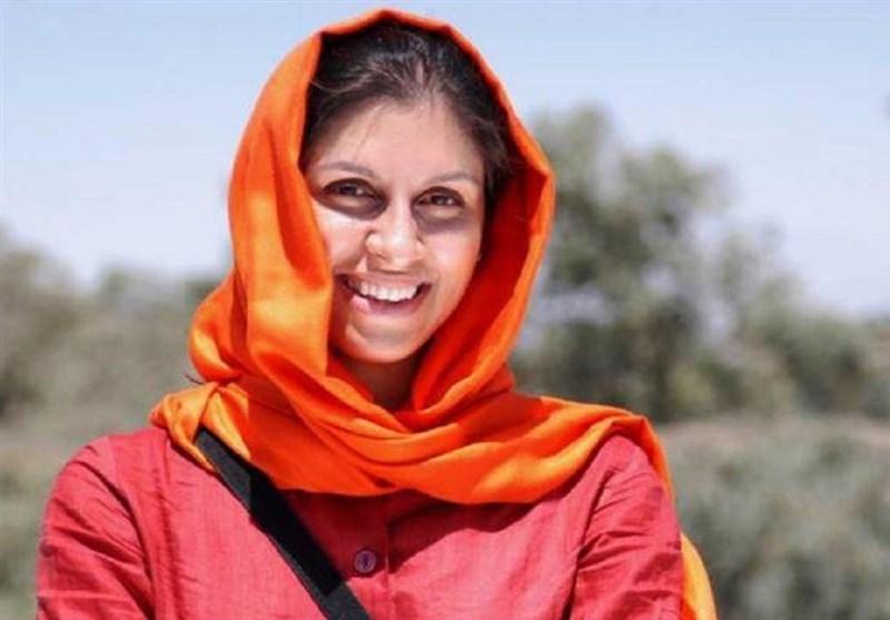 Iran Slams Jeremy Hunt's Comments on Nazanin Zaghari Case