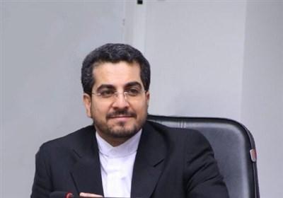 فارسیآموزی در سرزمین آفتاب تابان/ایجاد علاقه به ایران در ژاپن توسط اسلامشناسان