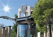 گزارش| جلسههای بیحاصل و سوء مدیریت مانع اصلی بینالمللی شدن دانشگاه زنجان است
