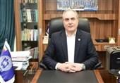 نایب رئیس هیات مدیره عامل بانک تجارت: نظارت و کنترل دقیق حافظ منافع بانک و مشتریان است