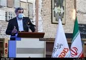 شهردار تهران: اولین رام بومیسازی شده متروی تهران را تا پایان سال افتتاح میکنیم