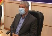 استفاده از مجازاتهای جایگزین حبس از اولویتهای دادگستری استان بوشهر است