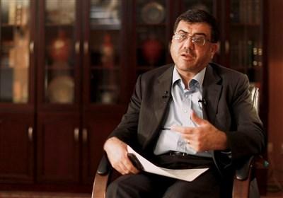 مشکینفام-3 | صفآرایی همه درجه یکهای جهان در برابر ایرانیها در پارس جنوبی