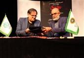 اجرای نمایشهای خیابانی در 20 نقطه پرتردد شهر تهران