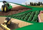 لرستان| شرط «پذیرش اسناد شهری به عنوان وثیقه» مانعی برای دریافت تسهیلات کشاورزی است