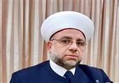 جنبش اصلاح و وحدت لبنان: سکوت در برابر جنایت عادیسازی جنایتی بزرگتر است