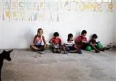 آکسفام: کرونا میلیاردها نفر را به فقر محکوم کرده است