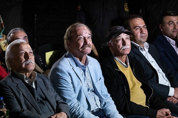 دوبله , صدا و سیما , سینمای ایران , سریال , کرونا ,