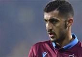 پنج تیم مطرح اروپایی مجید حسینی را میخواهند