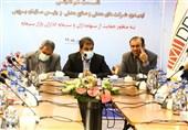 ایمیدرو راهبر سبدگردانی شرکتهای معدنی در بورس شد /غریبپور: 20درصد ارزش شناور شرکتها راهی سبدگردانی میشود