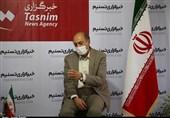 معاون استاندار قزوین: گازوئیل جایگزین مازوت در نیروگاه شهید رجایی میشود