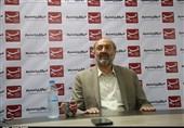 دشت قزوین با اجرای طرح ساماندهی چاههای کشاورزی احیا میشود