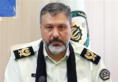 واکنش رئیس پلیس مواد مخدر به ادعای الهام علیاف: یا اطلاع ندارد یا اطلاعات اشتباه دارد؛ همکاری خوبی با پلیس آذربایجان داریم