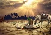 در آستان حسین (ع) حضرت علی اکبر(ع) چگونه از تربیت حسینی بهره برد؟