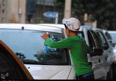 """وضعیت کودکان کار در استان ایلام """"نابسامان"""" است؛ لزوم تعامل دستگاهها برای آسیبزدایی"""
