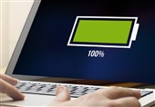 چگونه عمر باطری لپ تاپ خود را افزایش دهیم؟