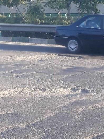 پلیس راهور | پلیس راهنمایی و رانندگی , حوادث , شهرداری تهران ,