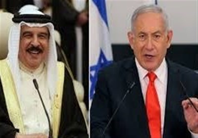 Bahrain, Israel Defense Ministers Hold 1st Phone Call