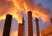 تخلف دولت در پرداخت نکردن اعتبارات کاهش آلایندگی هوا محرز است