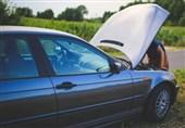 اخبار فنی خودرو|دلایل ریپ زدن خودرو چیست ؟