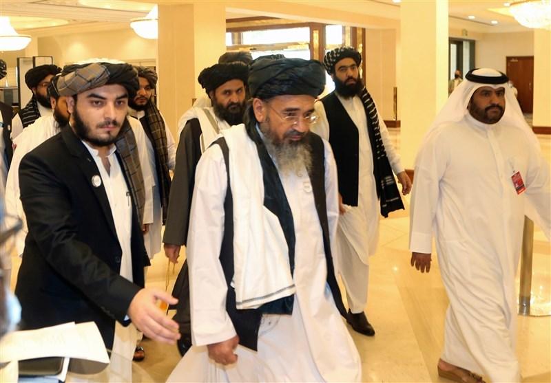 احتمال برگزاری نشست طالبان و احزاب سیاسی بدون حضور دولت افغانستان